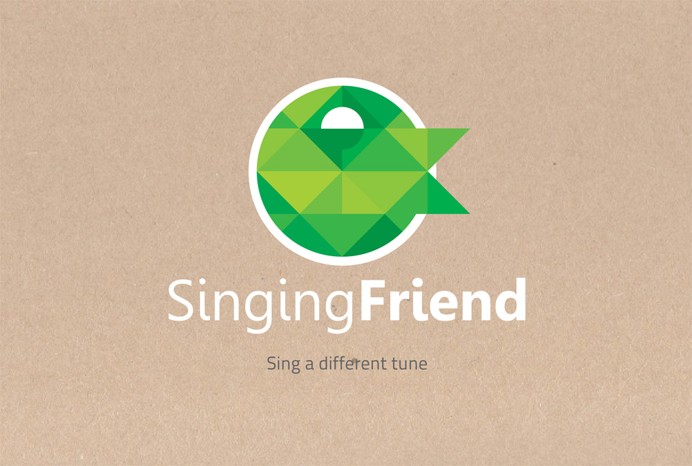 singing-firend
