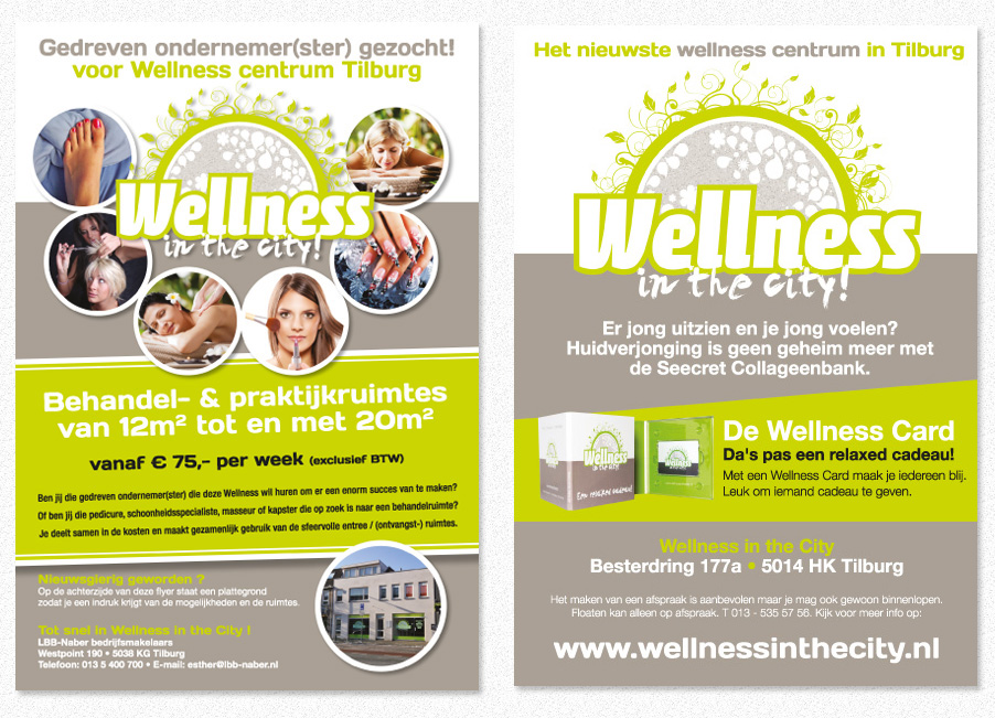 wellness-in-the-city-flyer