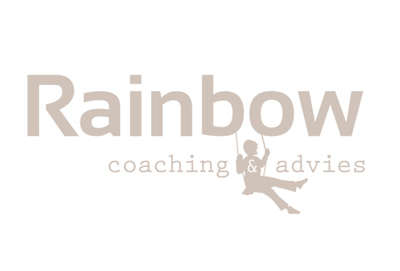 Rainbow-Coaching-en-Advies