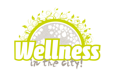 Wellness-in-the-City