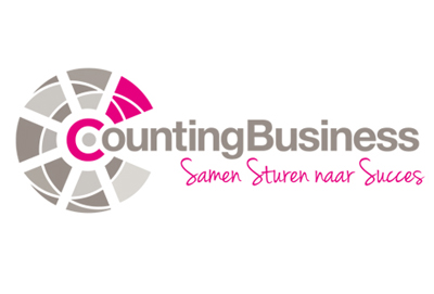 counting-business