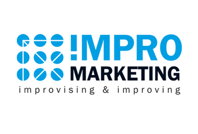impro-marketing