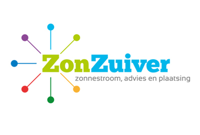 zonzuiver
