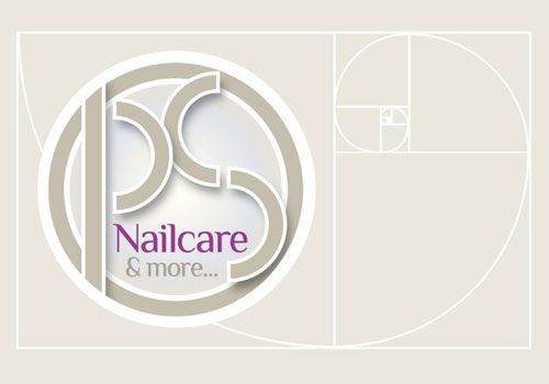 ps-nailcare