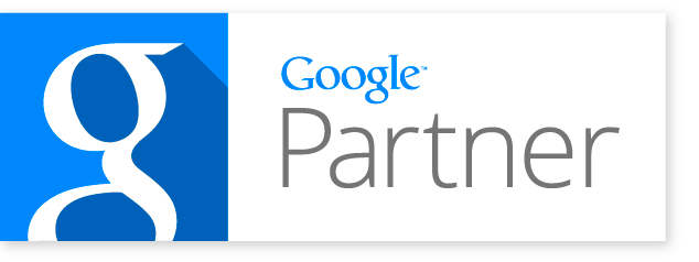 Google Adwords certified partner Web Check