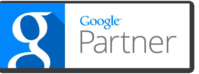 Google Adwords certified partner Web Check