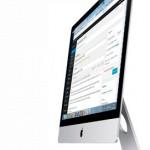 Wordpress websites met CMS bij StrakPlan!