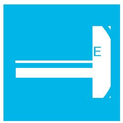 Fotografie portfolio