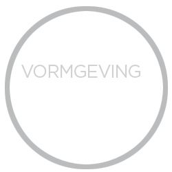 Vormgeving portfolio