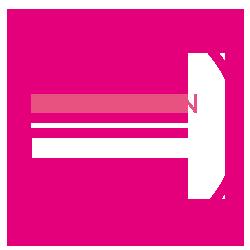 Webdesign & Websites portfolio