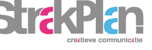 StrakPlan! webdesign, grafische vormgeving, drukwerk en fotografie